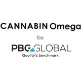 Cannabin Omega
